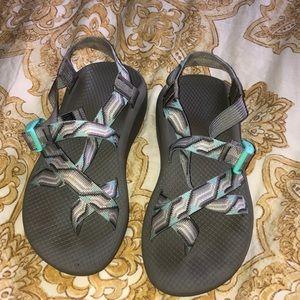 48517e98e95f unknown Shoes